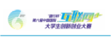 """Aevice Health entered the finals of the 6th China International """"Internet+"""" Competition"""